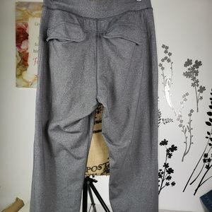 Lululemon pants men's small